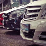 Car Rentals Coupon Code & Voucher Codes