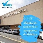 Autos Valls Promo Codes & Coupons