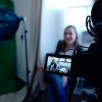 Vimeo Promo Codes & Coupons