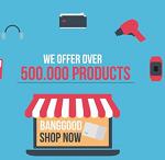 Banggood Promo Codes & Coupons