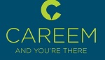 Careem-كود خصم كريم