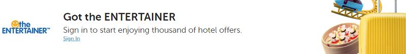 آلاف الفنادق بين يديك