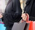 تسوق منتجات كود خصم امازون الامارات