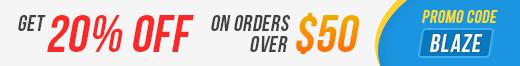 Emanual Online Offers