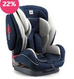 مقاعد سيارات الأطفال