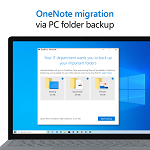 OneDrive Promo Codes & Coupons