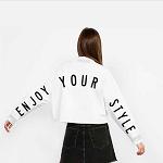 Fashion.sa Promo Codes & Coupons