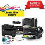 Jacky's Retail LLC Promo Codes & Coupons
