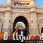 Bollywood Parks Dubai Promo Codes & Coupons