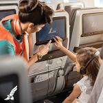 Gulf Air Coupon Codes & Deals