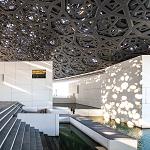 Louvre Abu Dhabi Promo Codes & Coupons