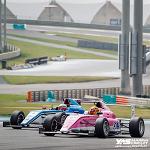 YAS Marina Circuit Coupon Codes