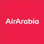 العربية للطيران.