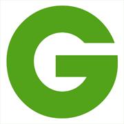 جروبون Groupon