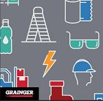Grainger Coupon Codes & Deals