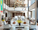 Langham Hotels Promo Codes & Coupons