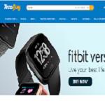 Teco Buy Coupon Codes & Deals
