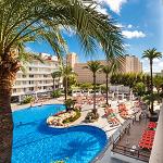 Bh Mallorca Hotel Coupon Codes 2020