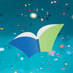 Better World Books Coupon Codes