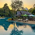 Sunshine Hotels & Resorts Promo Codes & Coupons