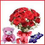 UAE Flowers Coupon Codes & Deals