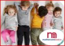 ملابس الأطفال من مذركير