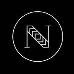 نايس ون