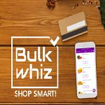 Bulk Whiz Promo Codes & Coupons