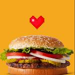 Burger King Promo Codes & Coupons