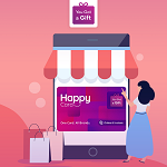 You Got A Gift Promo Codes & Coupons