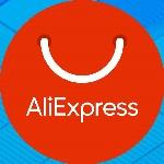 علي اكسبريس AliExpress
