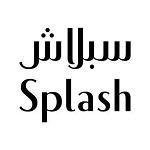 سبلاش Splash