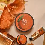 The Body Shop Promo Codes & Coupons