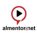 المنتور Almentor.net