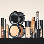 MAC Cosmetics Promo Codes & Coupons