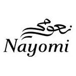 نعومي Nayomi