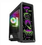 جهاز كمبيوتر من ميكروليس