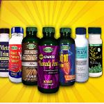 Tn Vitamins Coupon Codes & Deals
