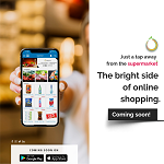 Supermart.ae Coupon Codes & Deals