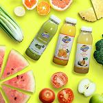 Barakat Fresh Promo Codes & Coupons