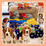 Pets Delight Promo Codes & Coupons