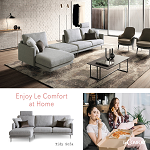 le Comfort Promo Codes & Coupons