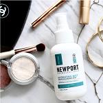 NCI Skincare Promo Codes & Coupons