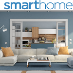 Smart Home Promo Codes & Coupons