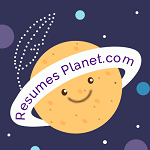 Resumes Planet Promo Codes & Coupons