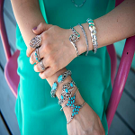 Carolyn Pollack Jewelry Promo Codes & Coupons