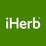 اي هيرب iHerb
