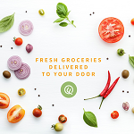 QualityFood Promo Codes & Coupons