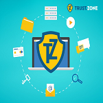 Trust Zone Promo Codes & Coupons