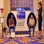 360 VUZ Promo Codes & Coupons